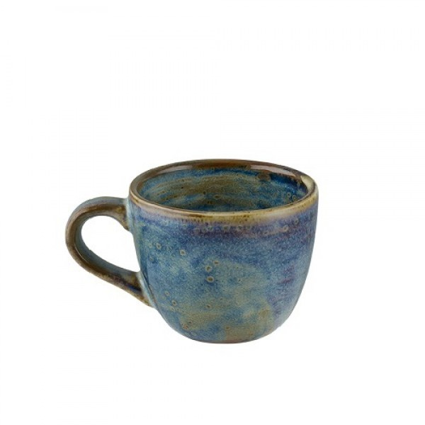 Чашка 80 мл. кофейная Sapphire