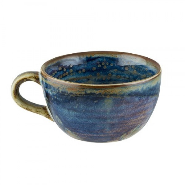 Чашка 250 мл. чайная Sapphire