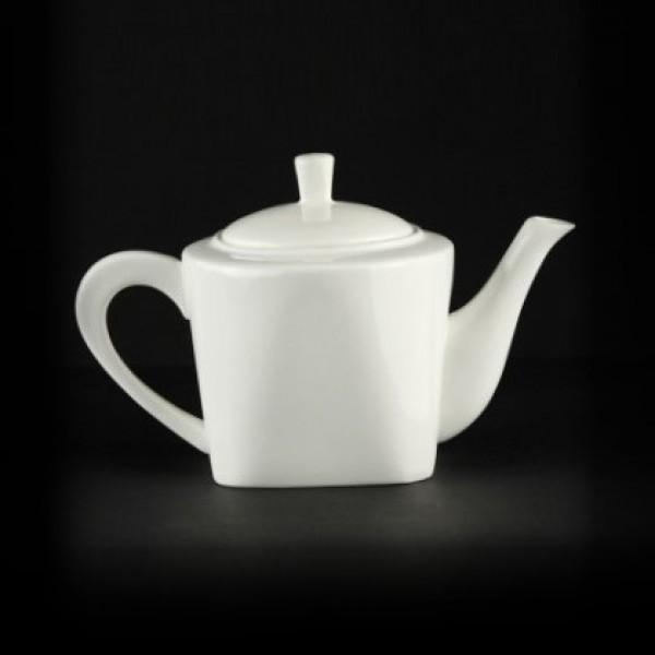 Чайник квадратный «Sam&Squito» 950 мл