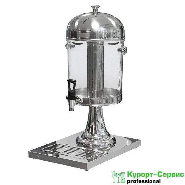 Диспенсер для сока ERGO 120B
