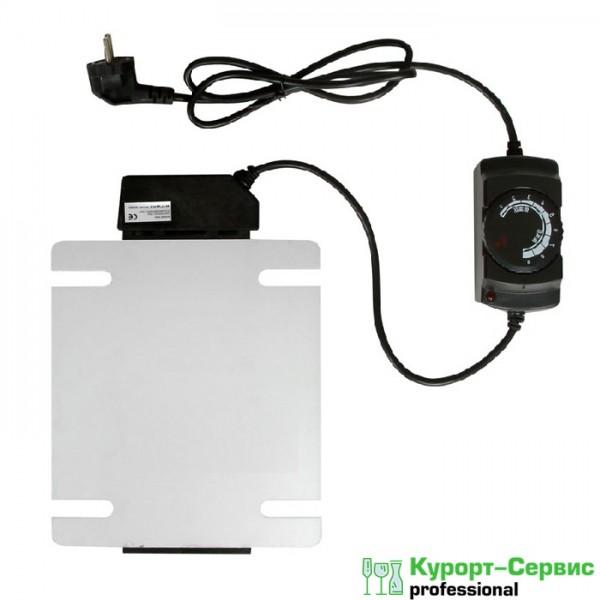 Термостат электрический EL-A для мармита