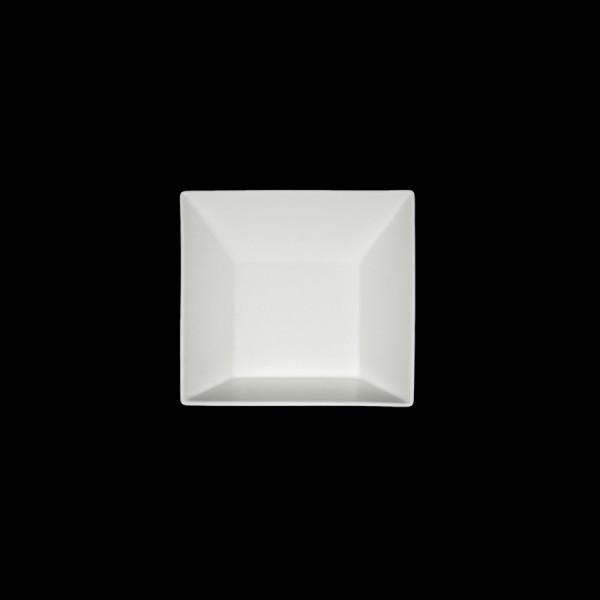 Салатник квадратный «Corone» 200 мл