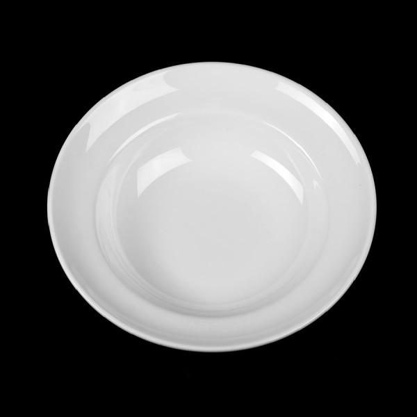 Тарелка для пасты «Corone» 235 мм