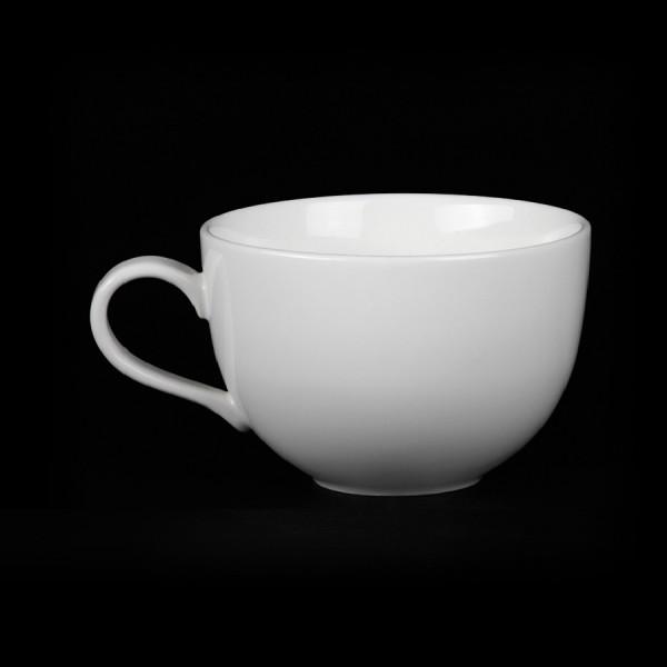 Чашка чайная «Corone» 480 мл