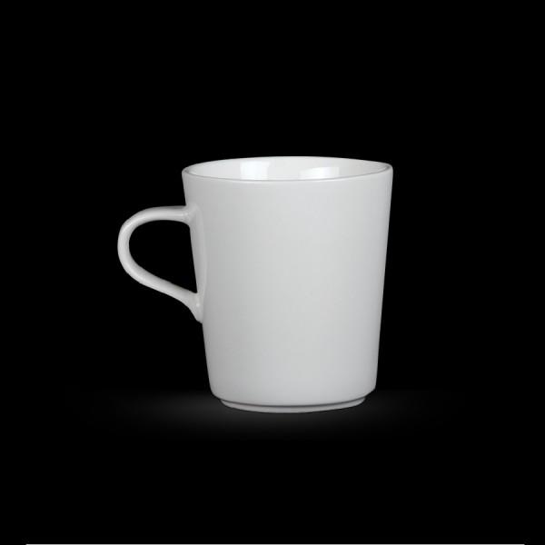 Чашка чайная «Corone Caffe» 250 мл