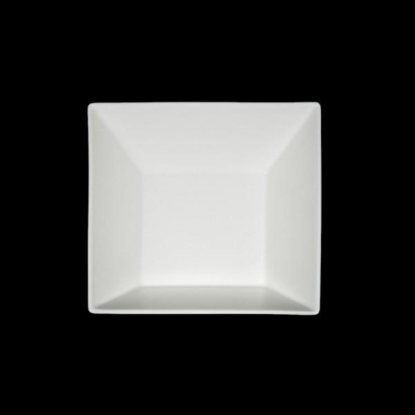 Салатник квадратный «Corone» 600 мл