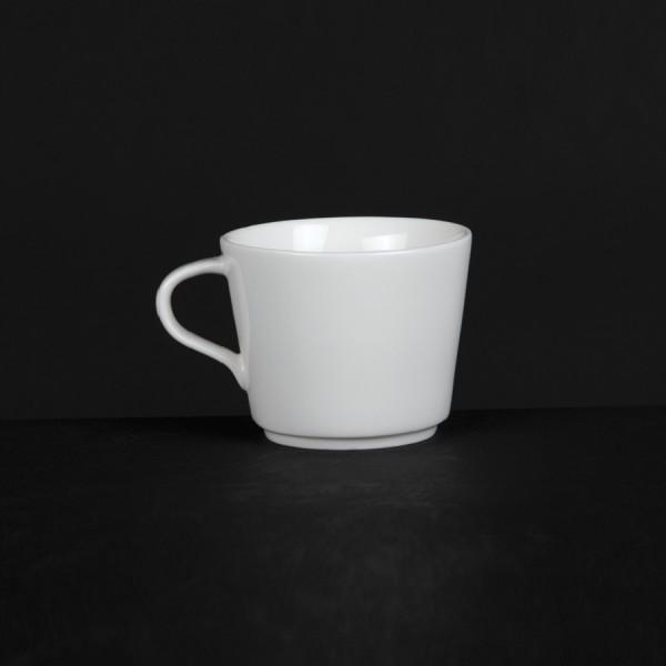 Чашка кофейная «Corone Caffe» 100 мл