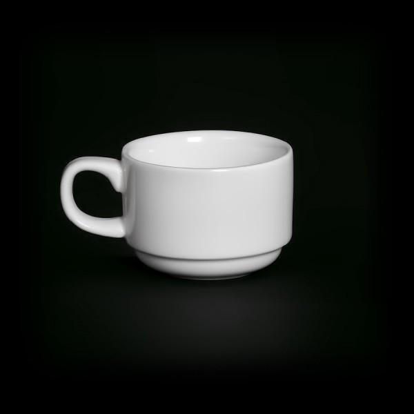 Чашка кофейная «Corone» 90 мл