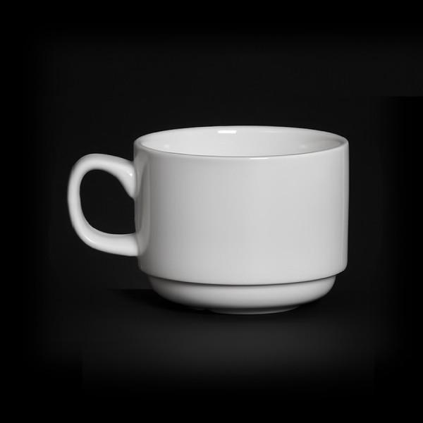 Чашка чайная «Corone» 210 мл