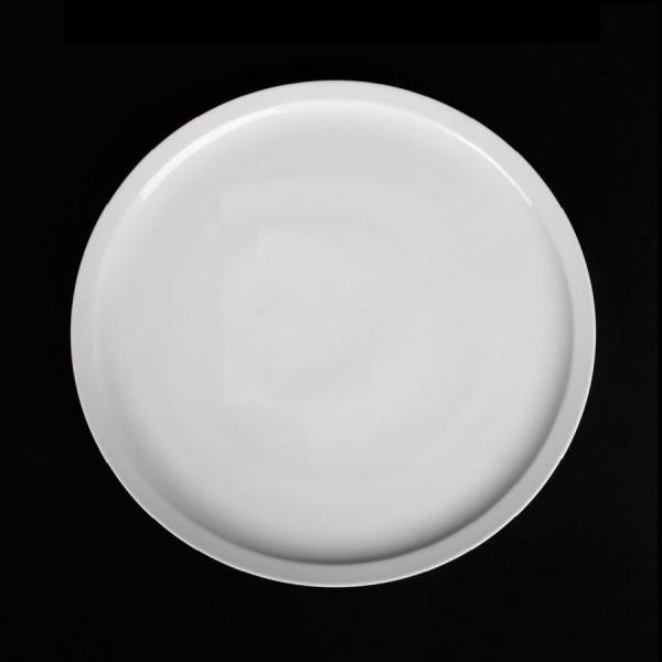 Тарелка для пиццы «Corone» 305 мм