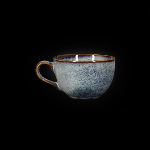 Чашка чайная «Celeste» 230 мл синий