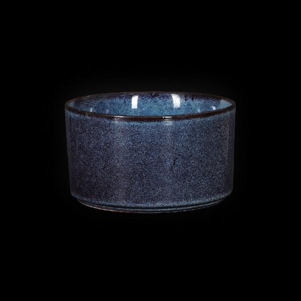 Салатник «Celeste» 145 мм 900 мл синий