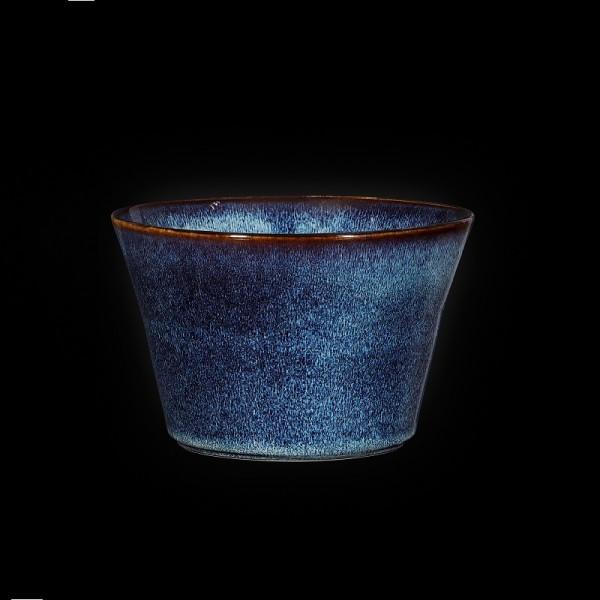 Салатник «Celeste» 135 мм 600 мл синий