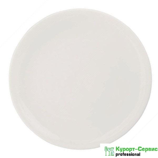 Тарелка безбортовая, 17,5 см MABEL