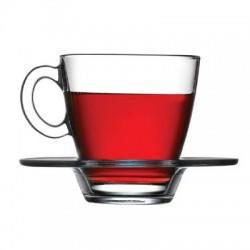 Кружки и чашки для кофе и чая