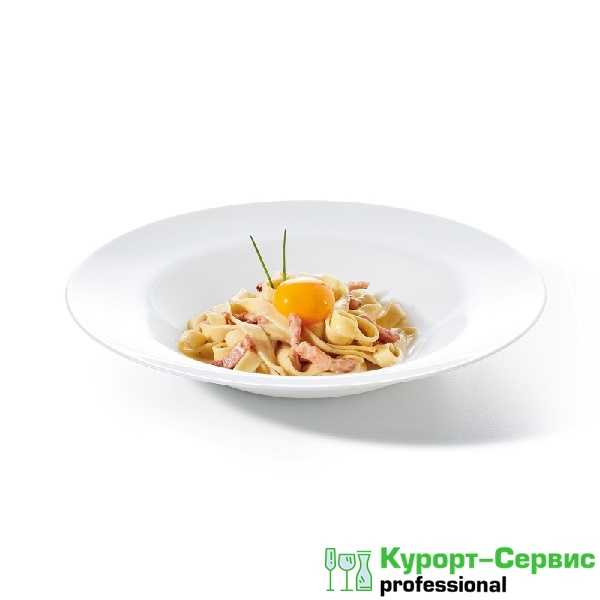 Блюдо для пасты 28,5 см. Solutions
