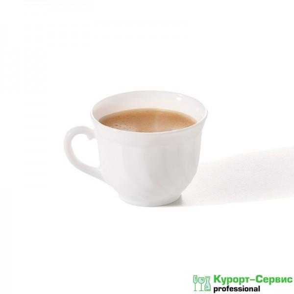 Чашка для кофе 90мл Трианон