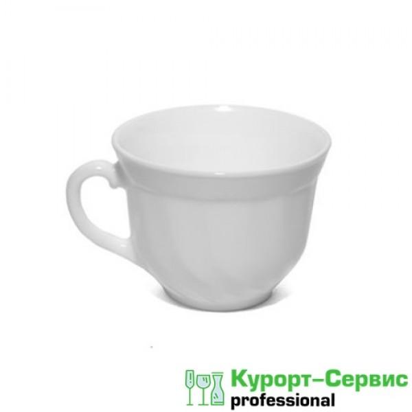 Чашка чайная 280 мл. Трианон