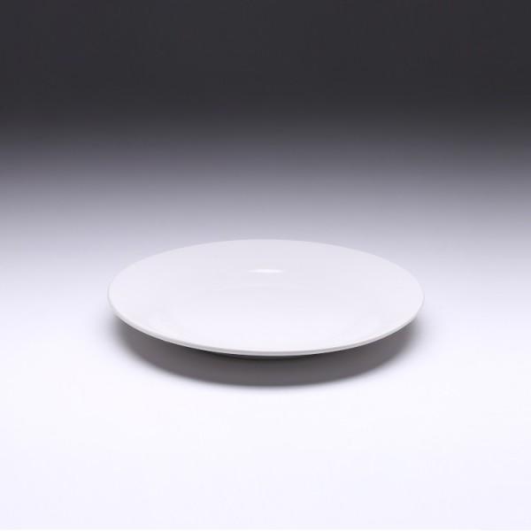 Тарелка мелкая Tvist Ivory 150 мм