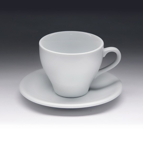 Чайная пара Tvist Ivory 240 мл